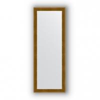 Зеркало в багетной раме  (54х144 см)