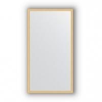 Зеркало в багетной раме  (57х107 см)