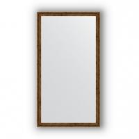 Зеркало в багетной раме (60х110 см)