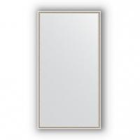 Зеркало в багетной раме  (68х128 см)