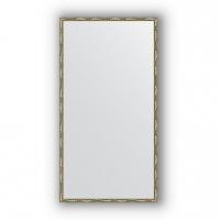 Зеркало в багетной раме  (67х127 см)