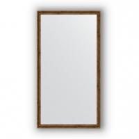 Зеркало в багетной раме (70х130 см)