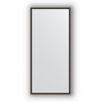 Зеркало в багетной раме (68х148 см)