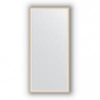 Зеркало в багетной раме (70х150 см)