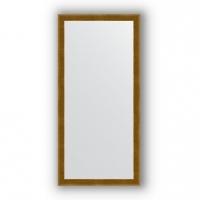 Зеркало в багетной раме (74х154 см)