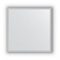 Зеркало в багетной раме (56х56см)