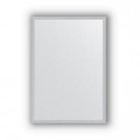 Зеркало в багетной раме (46х66 см)
