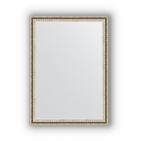 Зеркало в багетной раме (51х71 см)