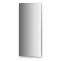 Зеркало (40х90 см)
