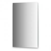 Зеркало (60х100 см)