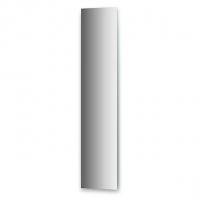 Зеркало (30х140 см)