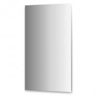 Зеркало (80х140 см)