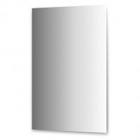 Зеркало (90х140 см)