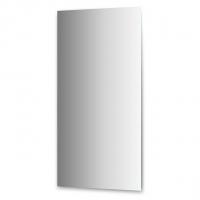 Зеркало (80х160 см)