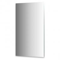 Зеркало (90х160 см)