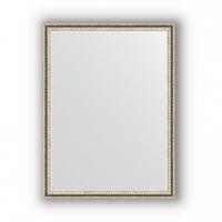 Зеркало в багетной раме (61х81 см)