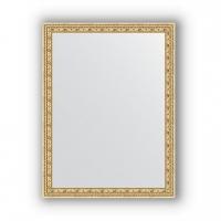 Зеркало в багетной раме (62х82 см)