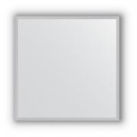 Зеркало в багетной раме (66х66 см)