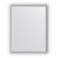 Зеркало в багетной раме (66х86 см)