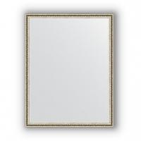 Зеркало в багетной раме (71х91 см)