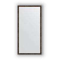 Зеркало в багетной раме (48х98 см)