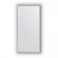 Зеркало в багетной раме (46х96 см)