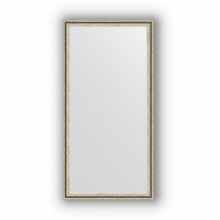 Зеркало в багетной раме (51х101 см)