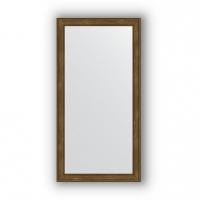 Зеркало в багетной раме (53х103 см)