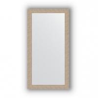 Зеркало в багетной раме (54х104 см)