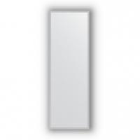 Зеркало в багетной раме (46х136 см)