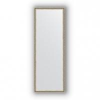 Зеркало в багетной раме (51х141 см)