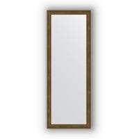 Зеркало в багетной раме (53х143 см)