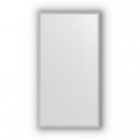 Зеркало в багетной раме (56х106 см)