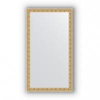 Зеркало в багетной раме (62х112 см)