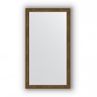 Зеркало в багетной раме (63х113 см)