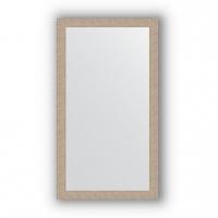 Зеркало в багетной раме (64х114 см)