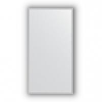 Зеркало в багетной раме (66х126 см)