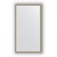 Зеркало в багетной раме (71х131 см)
