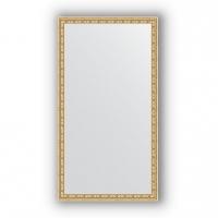 Зеркало в багетной раме (72х132 см)
