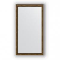 Зеркало в багетной раме (73х133 см)