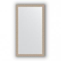 Зеркало в багетной раме (74х134 см)