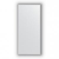 Зеркало в багетной раме (66х146 см)