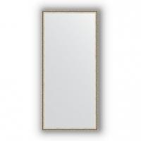 Зеркало в багетной раме (71х151 см)