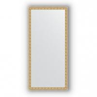 Зеркало в багетной раме (72х152 см)
