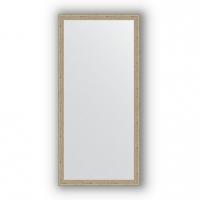 Зеркало в багетной раме (73х153 см)