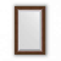 Зеркало в багетной раме (52х82 см)