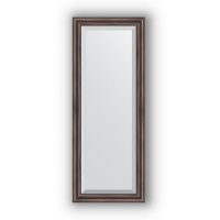Зеркало в багетной раме (51х131 см)