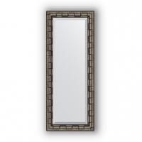 Зеркало в багетной раме (53х133 см)
