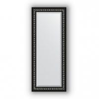 Зеркало в багетной раме  (60х145 см)