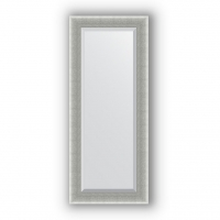 Зеркало в багетной раме  (61х146 см)